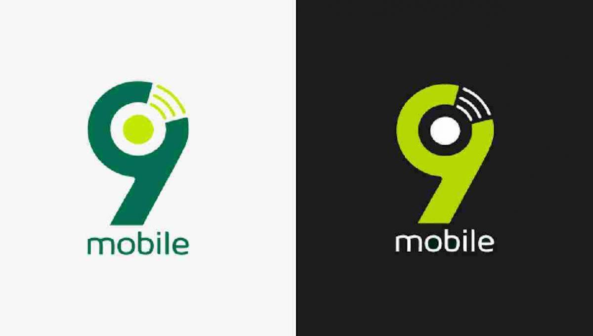 How to borrow 9mobile Nigeria data and Airtime