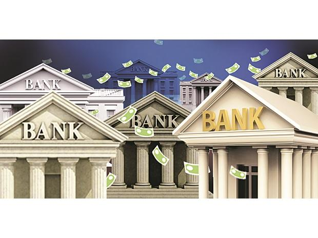High-Interest Banks in the United States