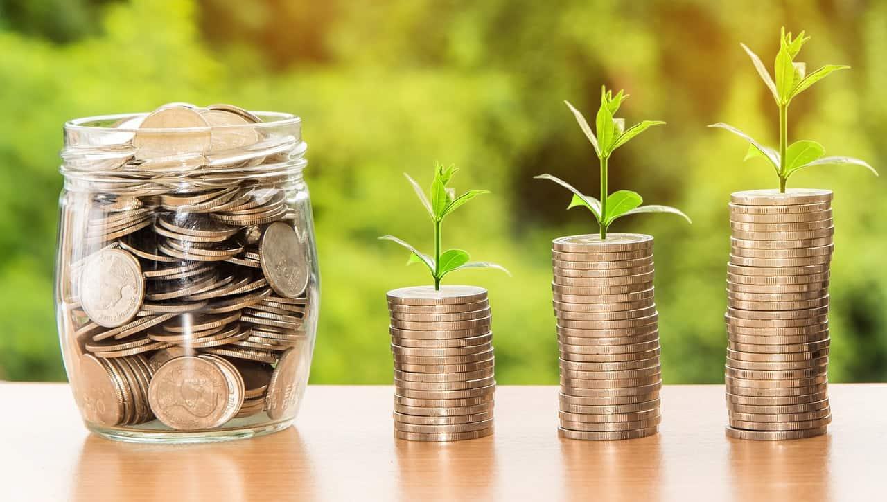 How to Save Money - 10 Simple Ways to Start Saving Money