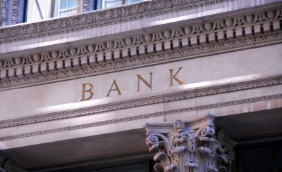 best bank in new york