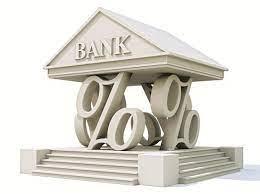 bank2222