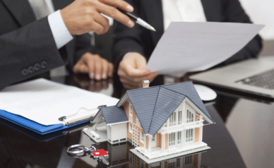 How to Manage Your Finances Before Applying for a Home Loan