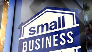 Best Bank For Small Business In America