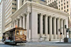 Banks in California