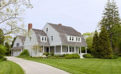 Best Home Insurance Protection Plan