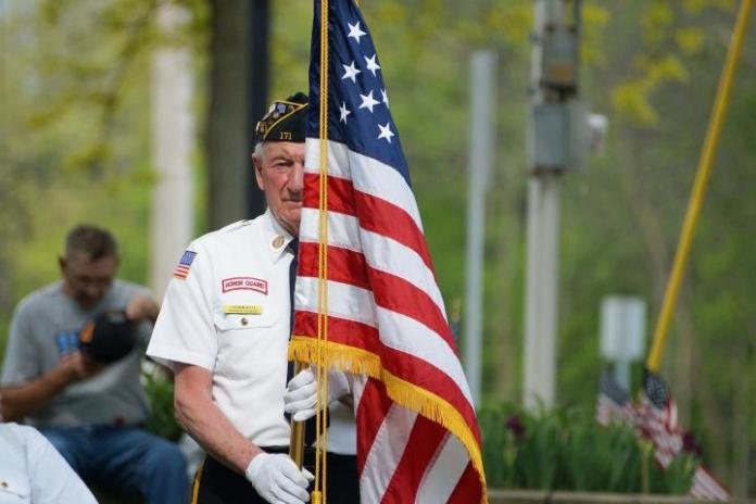 Requirements for Veterans Life Insurance Policy Loans and Cash Surrenders