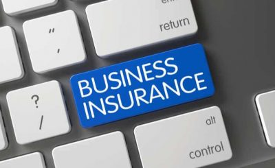 Reasons Why You Need Business Insurance