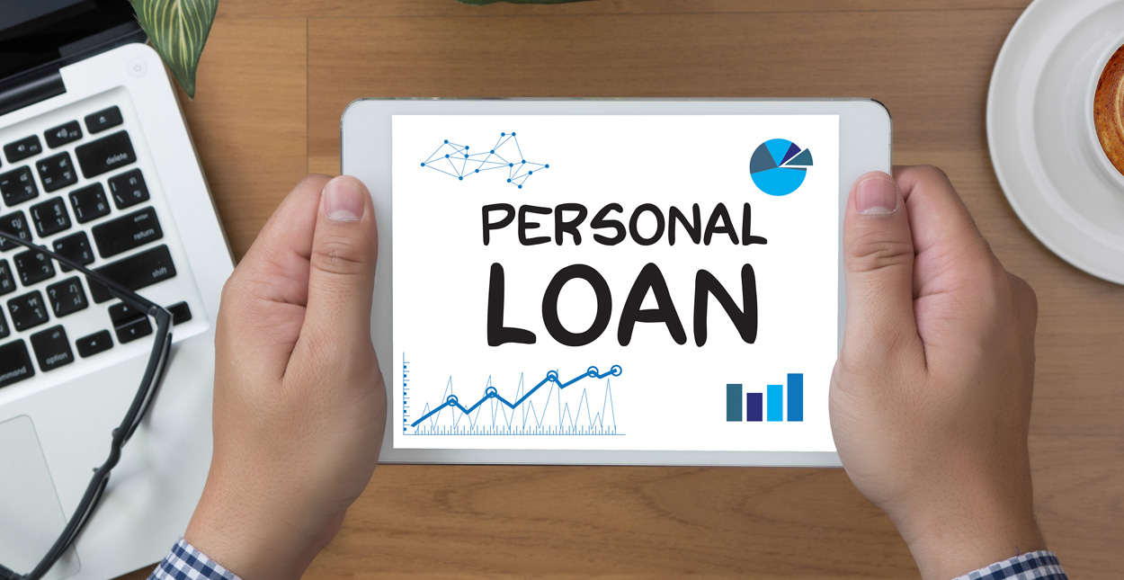 Where to Get a Small Personal Loan