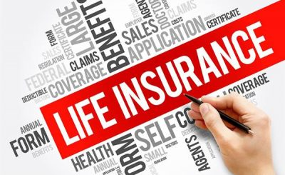 How to Sell Your Life Insurances?