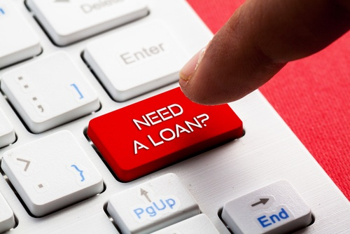 How to Qualify for a Loan