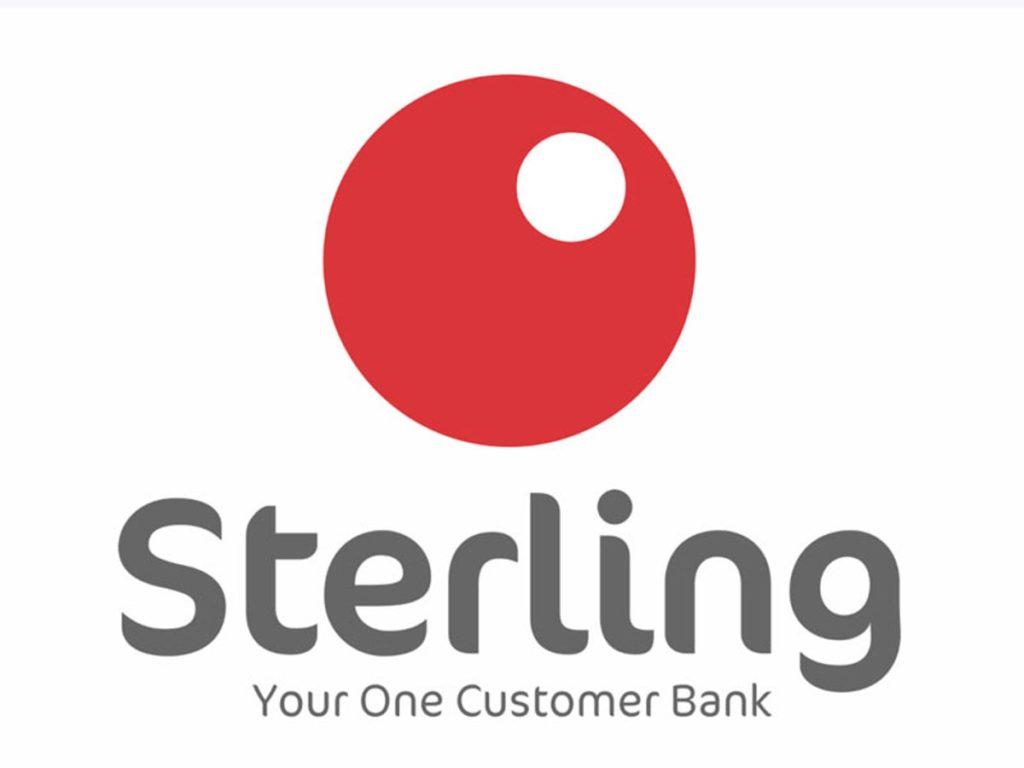 sterling bank ussd