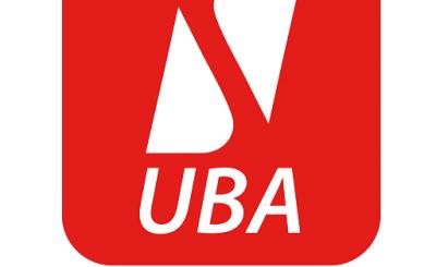 uba ussd code